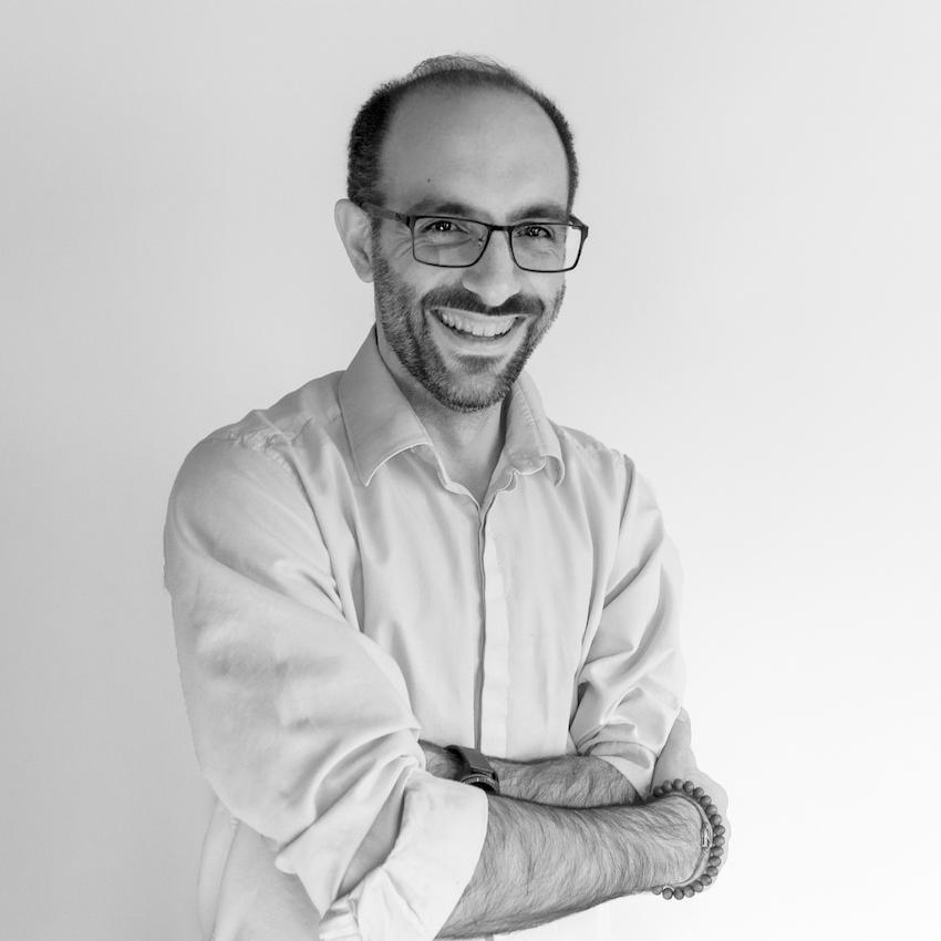Pascal Kotzarikian